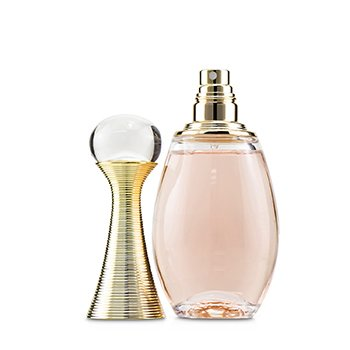 J'Adore In Joy Eau De Toilette Spray  30ml/1oz