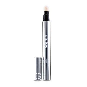Stylo Lumiere Instant Radiance Booster Pen  2.5ml/0.08oz