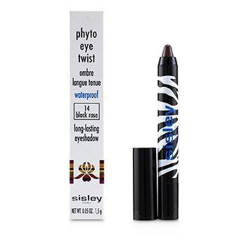 Phyto Eye Twist  1.5g/0.05oz