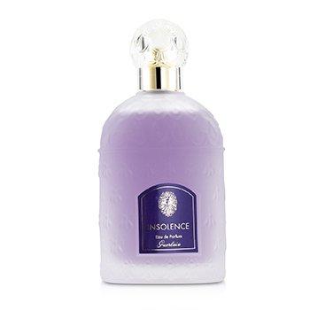Insolence Eau De Parfum Spray (Ny emballasje)  100ml/3.3oz