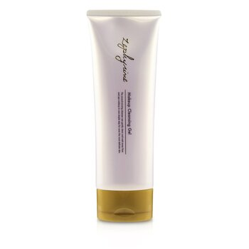 Makeup Cleansing Gel  160ml/5.4oz