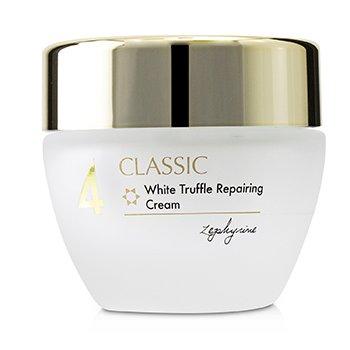 White Truffle Repairing Cream  50ml/1.7oz