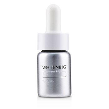 Concentrated Brightening Serum  12ml/0.4oz