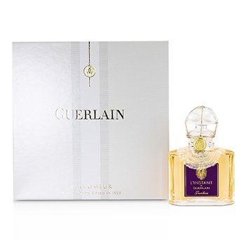 L'Instant de Guerlain Parfum Bottle  30ml/1oz