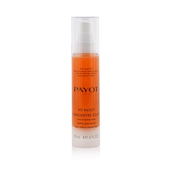 My Payot Concentre Eclat Healthy Glow Serum (Salon Size)  50ml/1.6oz