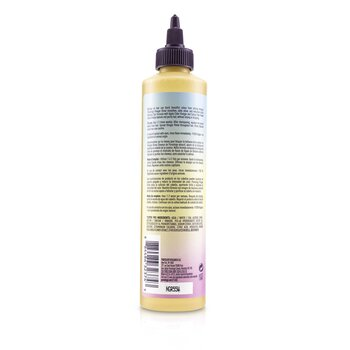 Vinegar Hair Rinse (For Dry Colour-Treated Hair)  250ml/8.4oz