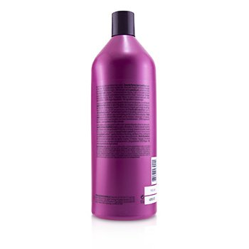 Smooth Perfection Condition (For Frizz-Prone Colour-Treated Hair)  1000ml/33.8oz