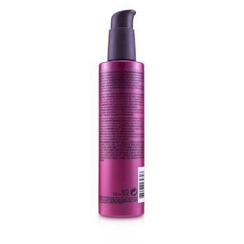 Smooth Perfection Lightweight Smoothing Lotion (For Fine to Normal Frizzy Colour-Treated Hair)  195ml/6.5oz