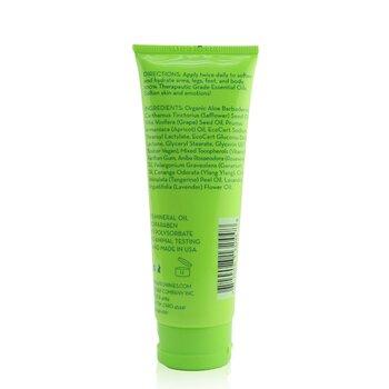 Aroma Therapy Moisturizer - Daily Body Lotion  118ml/4oz