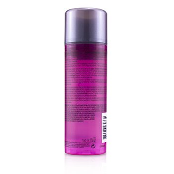 Smooth Perfection Smoothing Serum (For Normal to Thick Frizzy Colour-Treated Hair)  150ml/5oz