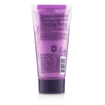 Smooth Perfection Style + Care Infusion Smoothness + Movement (For Frizzy Colour-Treated Hair)  150ml/5oz