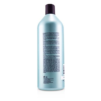 Strength Cure Best Blonde Shampoo (Toning and Anti-Brassiness For Colour-Treated Hair)  1000ml/34oz