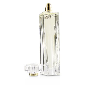 Giselle Eau De Parfum Spray (Box Slightly Damaged)  100ml/3.3oz