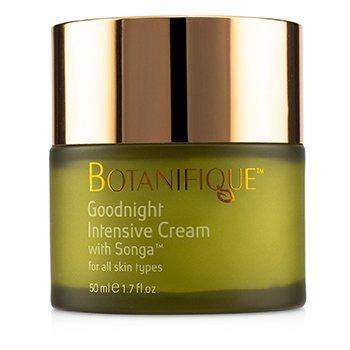 Goodnight Intensive Cream  50ml/1.7oz