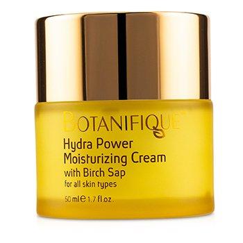 Hydra Power Moisturizing Cream  50ml/1.7oz