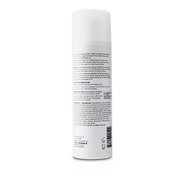 Farewell Frizz Smoothing Conditioner  236ml/8oz