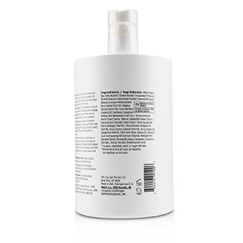 Farewell Frizz Smoothing Conditioner  1000ml/33.8oz