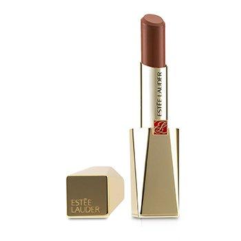 Pure Color Desire Rouge Excess Lipstick  3.1g/0.1oz