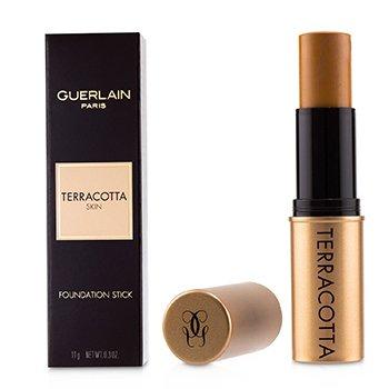 Terracotta Skin Foundation Stick  11g/0.3oz