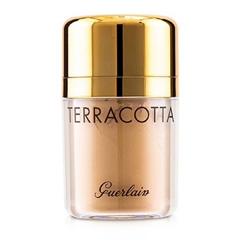 Terracotta Touch Loose Powder To Go  20g/0.7oz