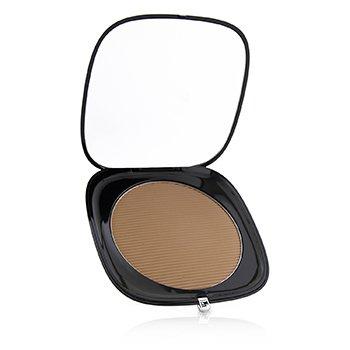 O ! Mega Bronze Perfect Tan Bronzer  25g/0.8oz