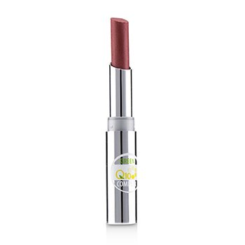 Brilliant Care Lipstick Q10  1.7g/0.06oz