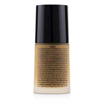 Power Fabric Longwear High Cover Foundation SPF 25  30ml/1.01oz