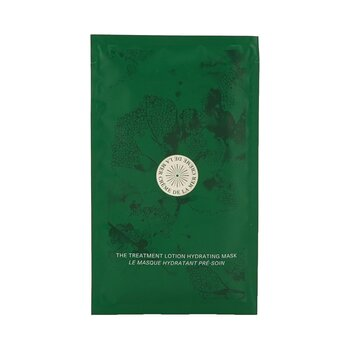 The Treatment Lotion Hydrating Mask  6sheets