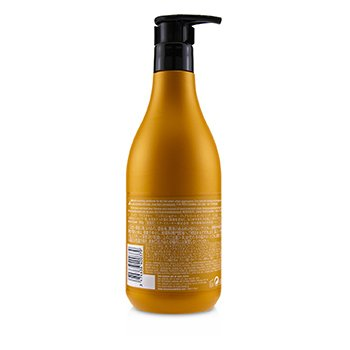 Urban Moisture Hydro-Nourishing Conditioner (Dry Hair)  500ml/16.9oz