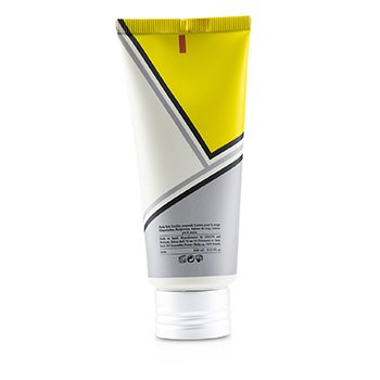 Sport - Cool Down Body Lotion (Exp. Date: 02/2020)  100ml/3.52oz