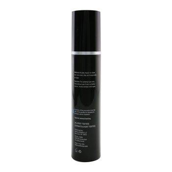 High Performance Vitamin A Hydrating Facial Lotion (Box Slightly Damaged)  50ml/1.6oz