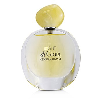 Light Di Gioia Eau De Parfum Spray  50ml/1.7oz