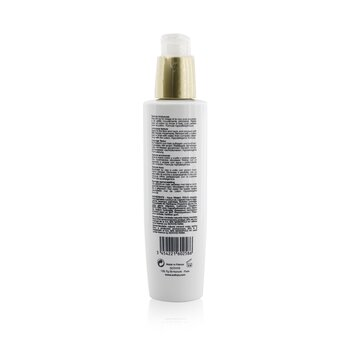 Comfort Cleansing Milk - For Sensitive Skin  200ml/6.76oz