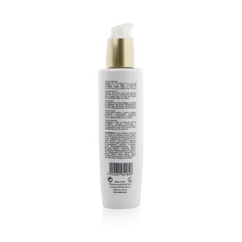 Clarity Cleansing Milk - For Skin With Fragile Capillaries , With Witch Hazel Extract  200ml/6.76oz