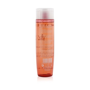 Vitality Lotion - For Normal to Combination Skin , With Grapefruit Extract  200ml/6.76oz