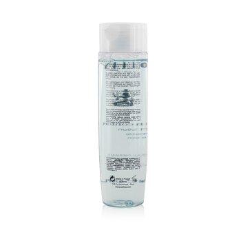 Comfort Lotion - For Sensitive Skin  200ml/6.76oz