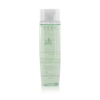 Clarity Lotion - For Skin With Fragile Capillaries , With Witch Hazel Extract  200ml/6.76oz