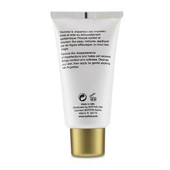 Active Cream - For Oily Skin  50ml/1.69oz