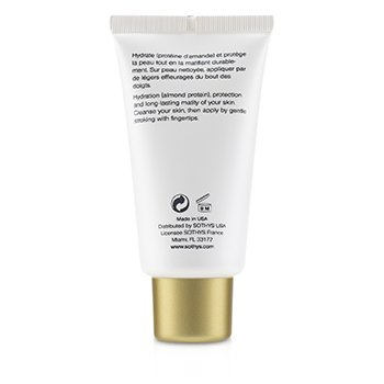 Hydra-Matt Fluid - For Oily Skin  50ml/1.69oz