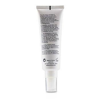 Soothing Melting Fluid - For Sensitive Skin  50ml/1.69oz