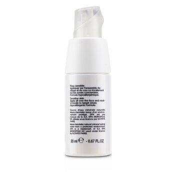 Soothing SOS Serum - For Sensitive Skin  20ml/0.67oz