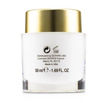 Hydrating Comfort Youth Cream  50ml/1.69oz