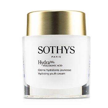 Hydrating Youth Cream  50ml/1.69oz