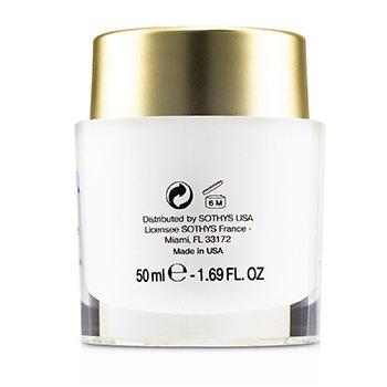 Nutritive Comfort Cream  50ml/1.69oz