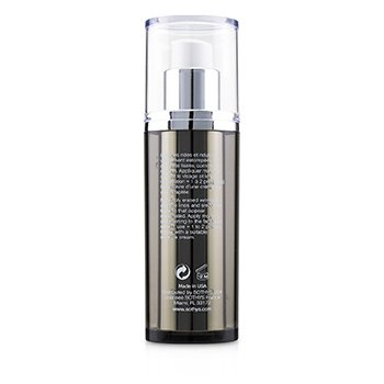 Wrinkle-Specific Youth Serum  30ml/1oz