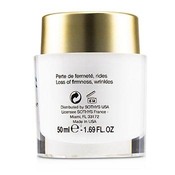 Firming Youth Cream  50ml/1.69oz