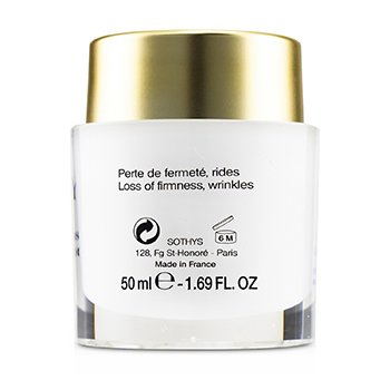 Firming Comfort Youth Cream 50ml/1.69oz