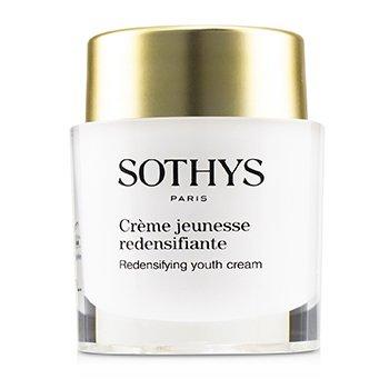 Redensifying Youth Cream  50ml/1.69oz
