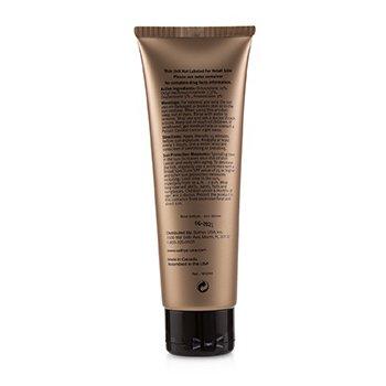 Sunscreen Lotion - For Face & Body SPF 30  125ml/4.22oz