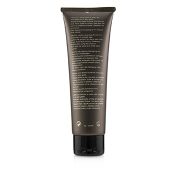 Homme Energizing Face Cleanser  125ml/4.2oz
